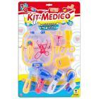 Kit Dottore Pronto Intervento
