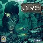 Otys (GTAV1017)