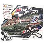 Pista Monza Elettrica (960703)