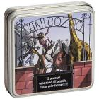 Panico Zoo (14071)