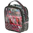 Double Sided Beauty Bag Monster High