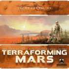 Terraforming Mars (GHE071)