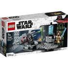 Cannone Morte Nera - Lego Star Wars (75246)