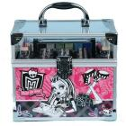 Cosmetic Box Monster High