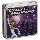 Crazy Dancing (14073)