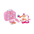 Beauty set (83073) (83073)