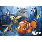 Puzzle 104 Pezzi Nemo (200730)