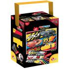 Puzzle In A Tub Maxi 48 Cars 3 (60733)
