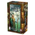Mystic Vale - Edizione Italiana