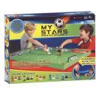 My Stars Set Campo Da Calcio + Giocatori (GG00124)
