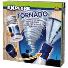 Crea i Tuoi Tornado