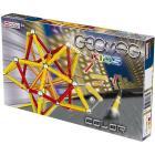 Geomag kids color - 110 pezzi (GE075)