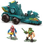 Masters of the Universe Battle Ram (GWY75)