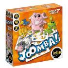 Joomba (GTAV0435)