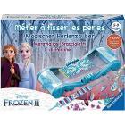 Meravigliosi Braccialetti - Frozen 2 (18075)