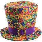 Cappello Tuba Hippy (6075)