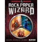 Dungeons & Dragons - Rock Paper Wizard  (GHE075)