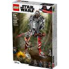 Raider AT-ST - Lego Star Wars (75254)