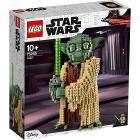 Yoda - Lego Star Wars (75255)