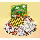 Pokerissimo 77