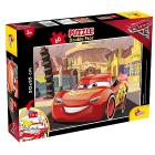 Puzzle DF Cars 3 Plus 60 Adrenaline (60771)