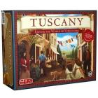 viticulture essential. Espansione: Tuscany (GHE077)