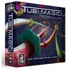 Tubi Magici (Cc37787)