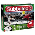 Subbuteo Juventus con 2 squadre (G50132)