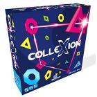 Collexion (4000782)