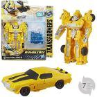 Transformers - Bumblebee Camaro (E2092)
