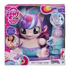 My Little Pony - Baby Pony Principessa (B5365103)