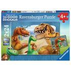The good dinosaur (9079)