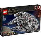 Millennium Falcon - Lego Star Wars (75257)