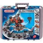 Super construction set (037080)