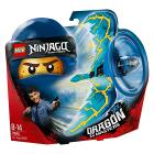 Jay Maestro dragone - Lego Ninjago (70646)