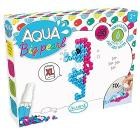 Aqua Big Pearl Cavalluccio - Marino (ALD-AP81)