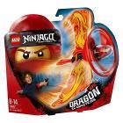 Kai Maestro dragone - Lego Ninjago (70647)