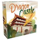 Dragon Castle (GHE081)