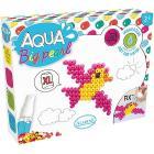 Aqua Big Pearl Uccellino (ALD-AP82)