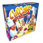Cupcake Academy (OLI4000829)