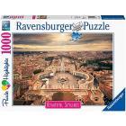 Puzzle 1000 pezzi Roma (14082)