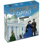 Between two cities. Capital (GHE082)