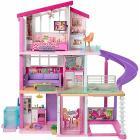 Nuova Casa Dei Sogni Di Barbie(GNH53)