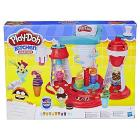 Fabbrica dei gelati Play-Doh (E1935.EU4)