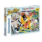 Puzzle 104 pezzi Ducktales 27083