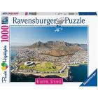 Puzzle 1000 pezzi Cape Town (14084)