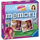 Memory Mia&Me (21084)