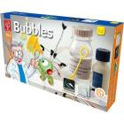 Go Bubbles (IP32358)