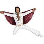 Elvis Presley Live In '72 Af