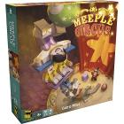 Meeple Circus (GHE085)